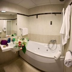 Hotel Due Mari спа фото 2