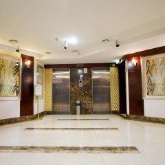 Отель Sun and Sands Downtown Hotel ОАЭ, Дубай - отзывы, цены и фото номеров - забронировать отель Sun and Sands Downtown Hotel онлайн спа