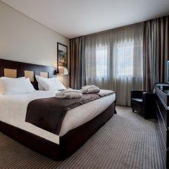 Отель Marina Atlântico Португалия, Понта-Делгада - отзывы, цены и фото номеров - забронировать отель Marina Atlântico онлайн комната для гостей фото 4