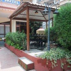 Отель Kathmandu Prince Hotel Непал, Катманду - отзывы, цены и фото номеров - забронировать отель Kathmandu Prince Hotel онлайн