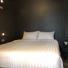 Issara by d Hostel комната для гостей фото 4