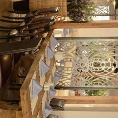 Side Resort Hotel интерьер отеля фото 3