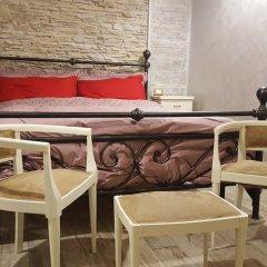 Отель Ca Nanni B&B Италия, Доло - отзывы, цены и фото номеров - забронировать отель Ca Nanni B&B онлайн комната для гостей фото 4