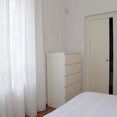 Отель Arcipelagocasa - Via Sansovino Милан удобства в номере