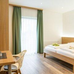 Отель Flöckner B & B Австрия, Зальцбург - отзывы, цены и фото номеров - забронировать отель Flöckner B & B онлайн комната для гостей