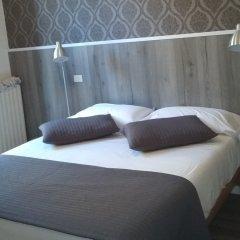 Hotel Malta спа