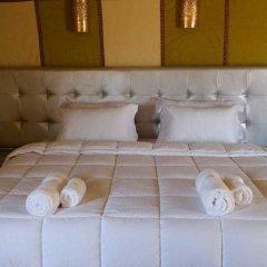 Отель Dunes Luxury Camp Erg Chebbi Марокко, Мерзуга - отзывы, цены и фото номеров - забронировать отель Dunes Luxury Camp Erg Chebbi онлайн комната для гостей фото 5