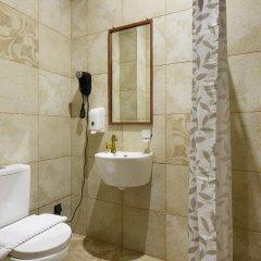 Гостиница Station Premier S10 4* Стандартный номер с двуспальной кроватью фото 22