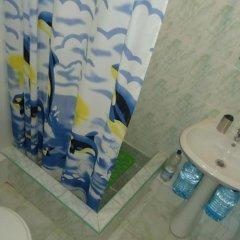 Гостиница Виктория Эллинг в Сочи отзывы, цены и фото номеров - забронировать гостиницу Виктория Эллинг онлайн фото 5