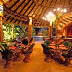 Отель The Springs Resort and Spa at Arenal спа