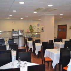 Отель Primavera Испания, Бенидорм - отзывы, цены и фото номеров - забронировать отель Primavera онлайн помещение для мероприятий