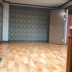 Отель Phoenix Greentel Южная Корея, Пхёнчан - отзывы, цены и фото номеров - забронировать отель Phoenix Greentel онлайн парковка