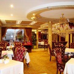 Гостиница Арк Палас Отель Украина, Одесса - 5 отзывов об отеле, цены и фото номеров - забронировать гостиницу Арк Палас Отель онлайн питание фото 2