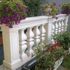 Отель Doge Италия, Виченца - отзывы, цены и фото номеров - забронировать отель Doge онлайн фото 5