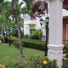 Primaveral Hotel фото 12