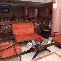 Отель Amouday Марокко, Касабланка - отзывы, цены и фото номеров - забронировать отель Amouday онлайн гостиничный бар