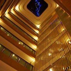 Prima Villa Hotel спа