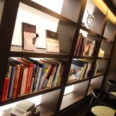 Отель Ana Crowne Plaza Fukuoka Хаката развлечения