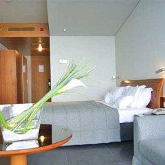 Отель Vidamar Resort Madeira - Half Board Only Португалия, Фуншал - отзывы, цены и фото номеров - забронировать отель Vidamar Resort Madeira - Half Board Only онлайн ванная фото 2
