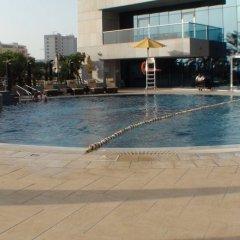 Copthorne Hotel Dubai детские мероприятия фото 2