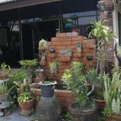 Отель Forum House Таиланд, Краби - отзывы, цены и фото номеров - забронировать отель Forum House онлайн фото 12