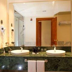 Отель Luxury Bahia Principe Runaway Bay All Inclusive, Adults Only ванная