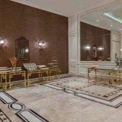 Elite World Business Hotel Турция, Стамбул - 8 отзывов об отеле, цены и фото номеров - забронировать отель Elite World Business Hotel онлайн Турция, Стамбул: фото, отзывы и цены бронирования номеров спортивное сооружение