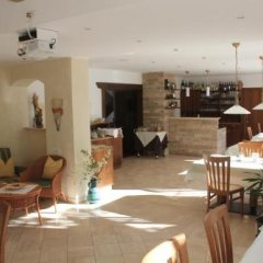 Отель Annabell Италия, Меран - отзывы, цены и фото номеров - забронировать отель Annabell онлайн интерьер отеля фото 2
