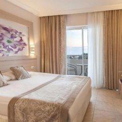 Отель Side Corolla комната для гостей