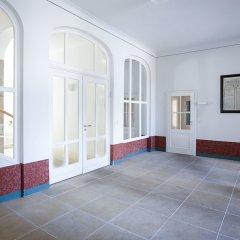Отель Hofgärtnerhaus интерьер отеля фото 2