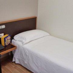 Отель Ornato Dependance комната для гостей фото 5