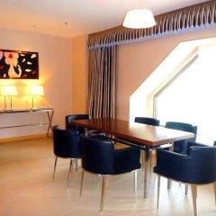 Отель Century Plaza Hotel Китай, Шэньчжэнь - отзывы, цены и фото номеров - забронировать отель Century Plaza Hotel онлайн детские мероприятия