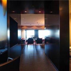 Отель Barcelona Princess Испания, Барселона - 8 отзывов об отеле, цены и фото номеров - забронировать отель Barcelona Princess онлайн интерьер отеля фото 2