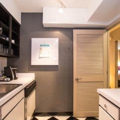 Avenue Suites-A Modus Hotel в номере фото 2