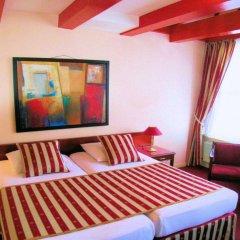 Отель des Arts Нидерланды, Амстердам - 2 отзыва об отеле, цены и фото номеров - забронировать отель des Arts онлайн комната для гостей