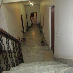 Отель The Sacred Valley Home Непал, Катманду - отзывы, цены и фото номеров - забронировать отель The Sacred Valley Home онлайн интерьер отеля