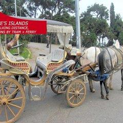 Port Hotel Tophane-i Amire Турция, Стамбул - отзывы, цены и фото номеров - забронировать отель Port Hotel Tophane-i Amire онлайн фото 22