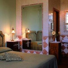 Отель Vecia Brenta Италия, Мира - 1 отзыв об отеле, цены и фото номеров - забронировать отель Vecia Brenta онлайн балкон