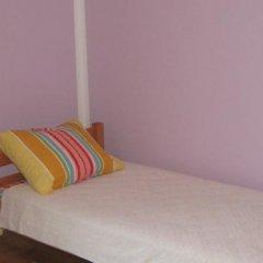 Отель Pelle Черногория, Тиват - отзывы, цены и фото номеров - забронировать отель Pelle онлайн фото 4