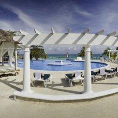 Отель Jewel Runaway Bay Beach & Golf Resort All Inclusive фото 5
