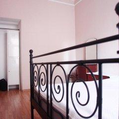 Гостиница iVAN Hostel в Москве - забронировать гостиницу iVAN Hostel, цены и фото номеров Москва комната для гостей фото 5