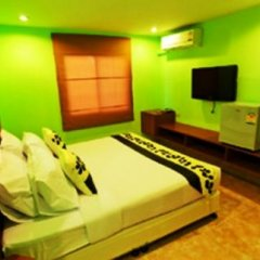 V style boutique hotel 2