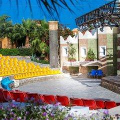 Отель Mirage Bay Resort and Aqua Park фото 5