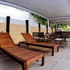 Гостиница Катран в Сочи отзывы, цены и фото номеров - забронировать гостиницу Катран онлайн фото 9