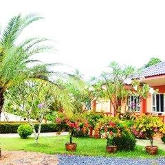 Отель Peaceful Resort Koh Lanta Ланта фото 7