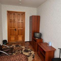 Гостиница Алтай в Барнауле отзывы, цены и фото номеров - забронировать гостиницу Алтай онлайн Барнаул комната для гостей фото 4