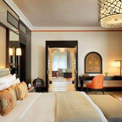 Отель Jumeirah Dar Al Masyaf - Madinat Jumeirah ОАЭ, Дубай - 2 отзыва об отеле, цены и фото номеров - забронировать отель Jumeirah Dar Al Masyaf - Madinat Jumeirah онлайн спа