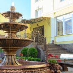Гостиница Арго Украина, Львов - отзывы, цены и фото номеров - забронировать гостиницу Арго онлайн фото 8