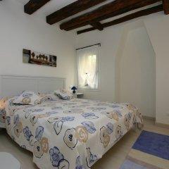 Апартаменты City Apartments - Residence Pozzo Terrace Венеция фото 3