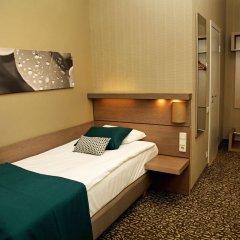 Отель City Hotels Algirdas комната для гостей фото 3